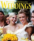 cover_sne_weddings