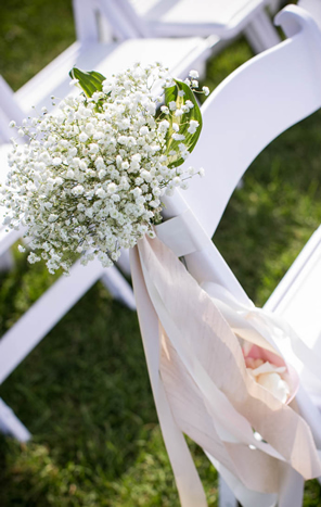 wedding-and-event-planning-boston