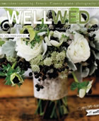 wellwed-cover-green