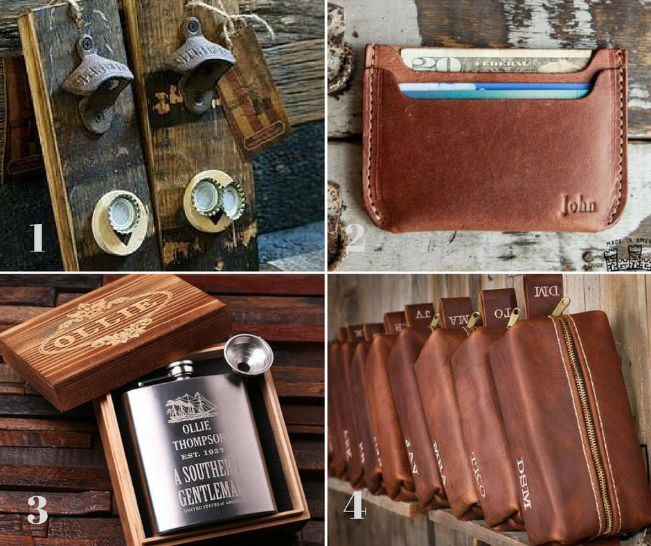 cool-groomsmen-gifts